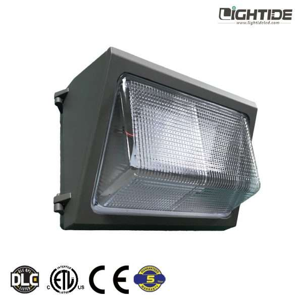 Lightide-DLC-QPL-LED-WALL-PACK-LIGHT-140-LPW