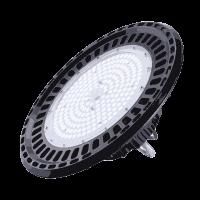 ufo-high-bay-emergency-light