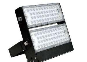 300w-led-flood-light-for-stadium-&-sport--lighting