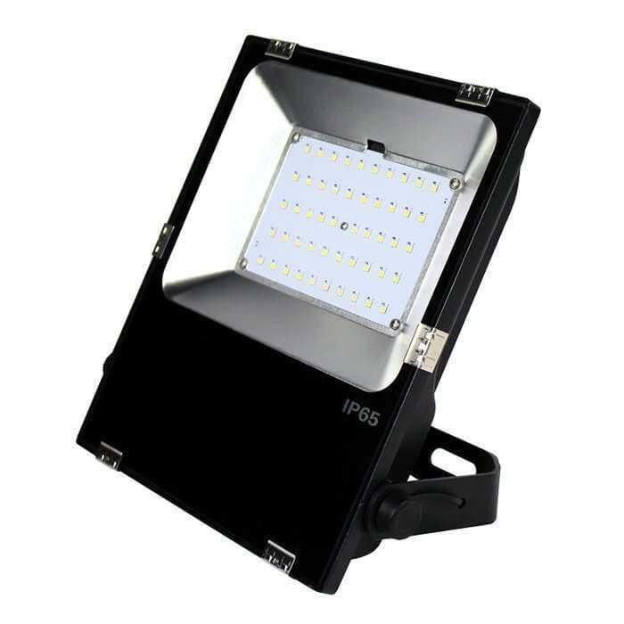 FLXW led flood lights fixture
