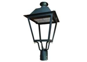 Lightide-DLC-QPL-50W-80W-LED-Street-Post-Top-Area-Lights