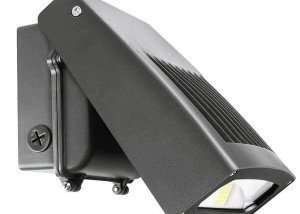Lightide-ETL_cetl-outdoor LED-wall-pack_security-lights