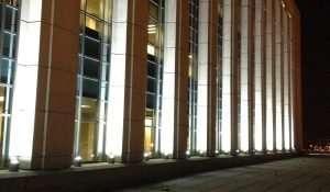 Lightide-Outdoor led-Flood-Lights-for-Birth-Courthouse