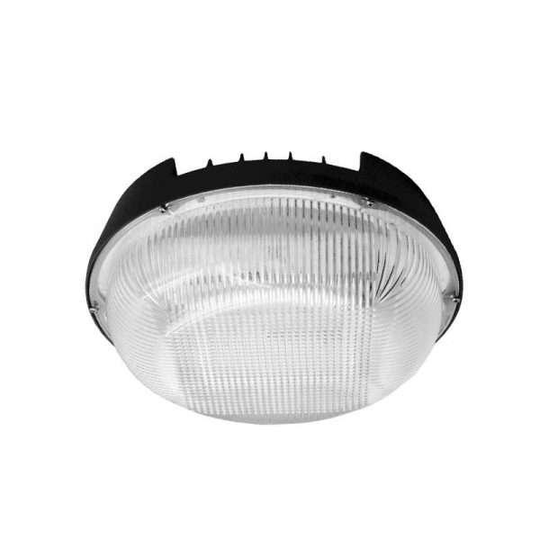 Lightide-outdoor-canopy-lights-led-luminaires