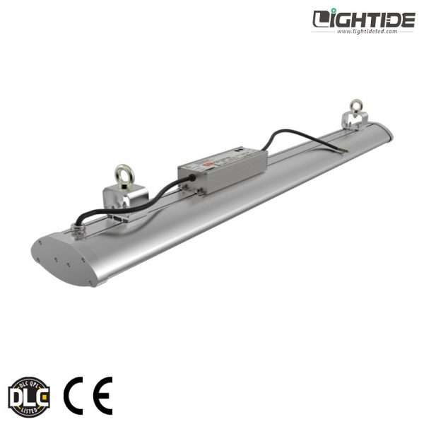 Lightide-DLC-Linear-led-high_low-bay-light-&-tri-proof-lights-80w-200w