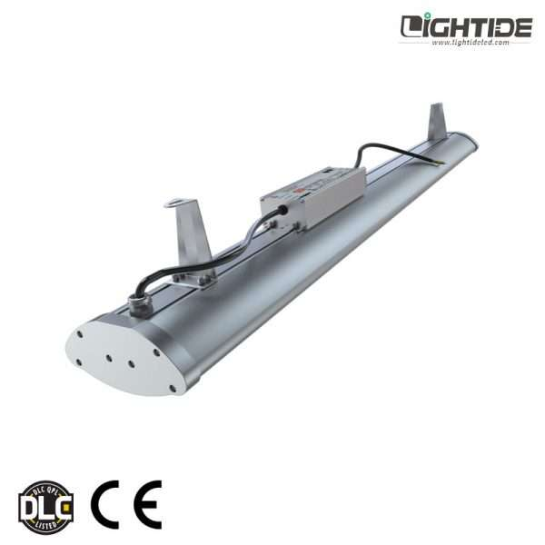 Lightide-DLC-surface-mount-led-high_low-bay-light-&-tri-proof-lights-80w-200w
