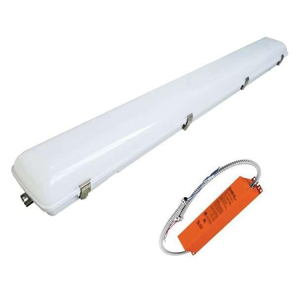 4ft-emergency-led-high-bay-lights