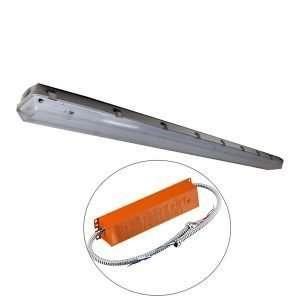 8ft-EMERGENCY-BACKUP-vapor-tight-led-shop lights