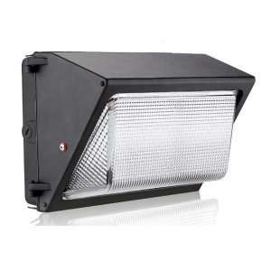 DLC-outdoor-90w-led-wall-pack-lights