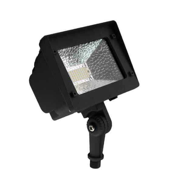 DLC-Knuckle-30W-led-flood-led light