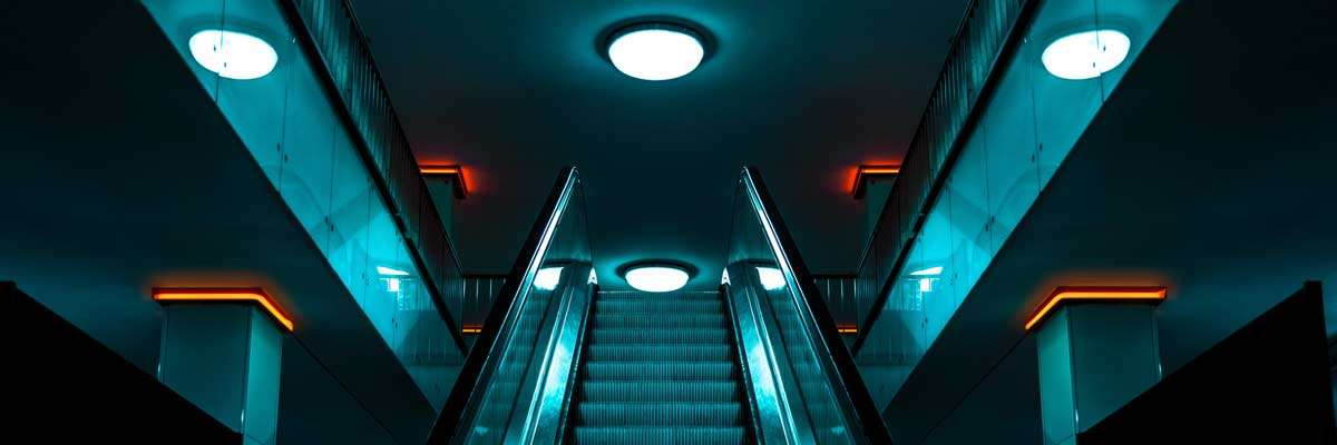 commercial-led-garage-lighting