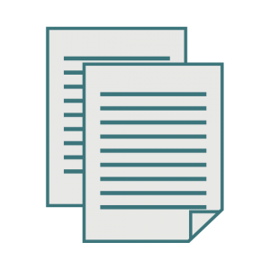 print resource