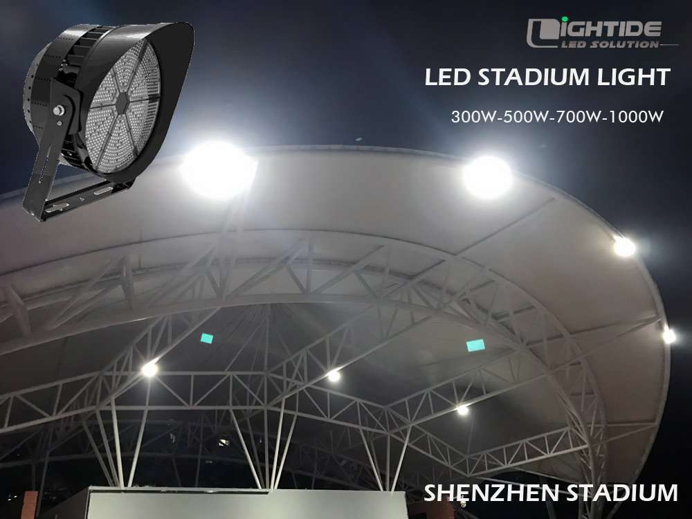 ETL_CETL-300-1000W-LED-Flood-Lights