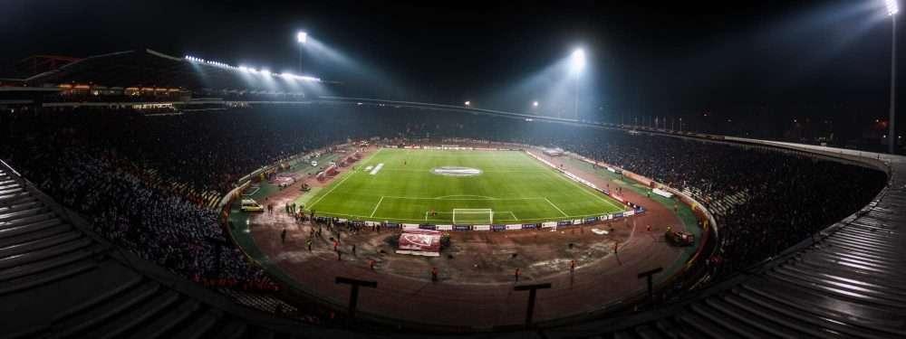 stadium-football-soccer-sport-lighting