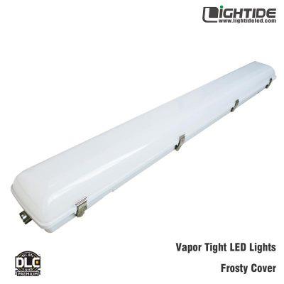 Lightide-DLC-QPL--4ft-led-frosty-vapor-prooft-