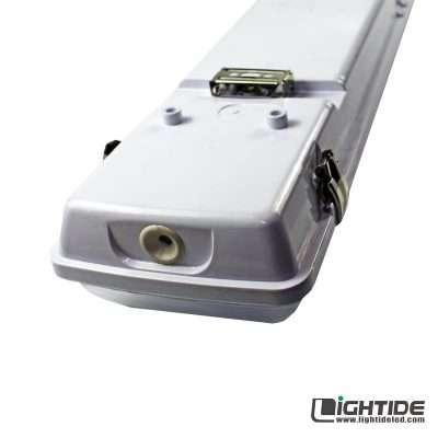 Lightide-led-linear high bay-fixtures-back-view