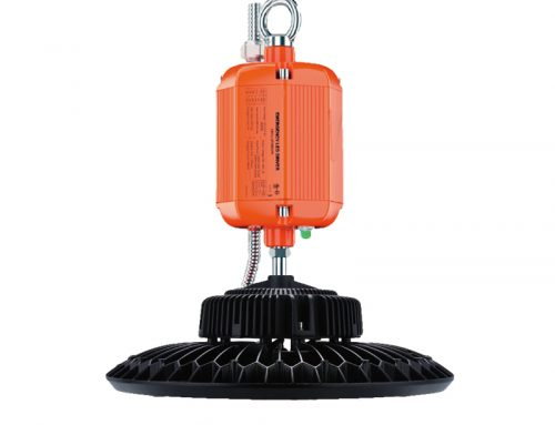 Battery Operated Light Fixtures | Emergency Ceiling LED 100W