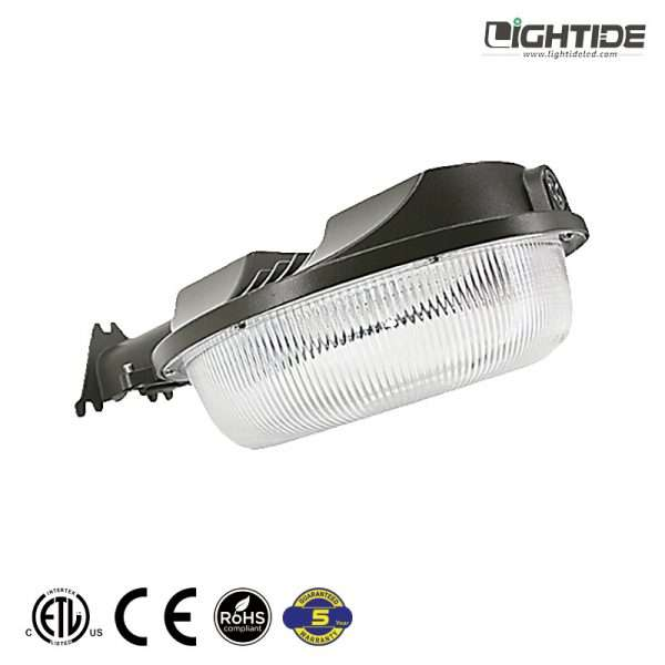 Lightide-dusk-dawn-led-barn-lights-security-lights