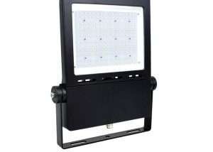 Lightide-2nd-gen-FLXW-slim-outdoor-led-flood-light_security-lights