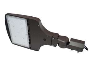 Lightide-DLC-QPL-Dusk-to-dawn-led-parking-lot-Flood-light-Shoebox-100W-300W